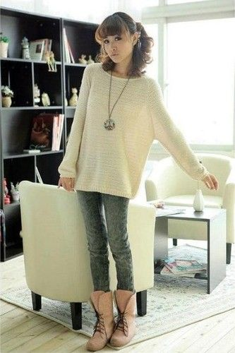 3654 Pullover Summer Collection Women