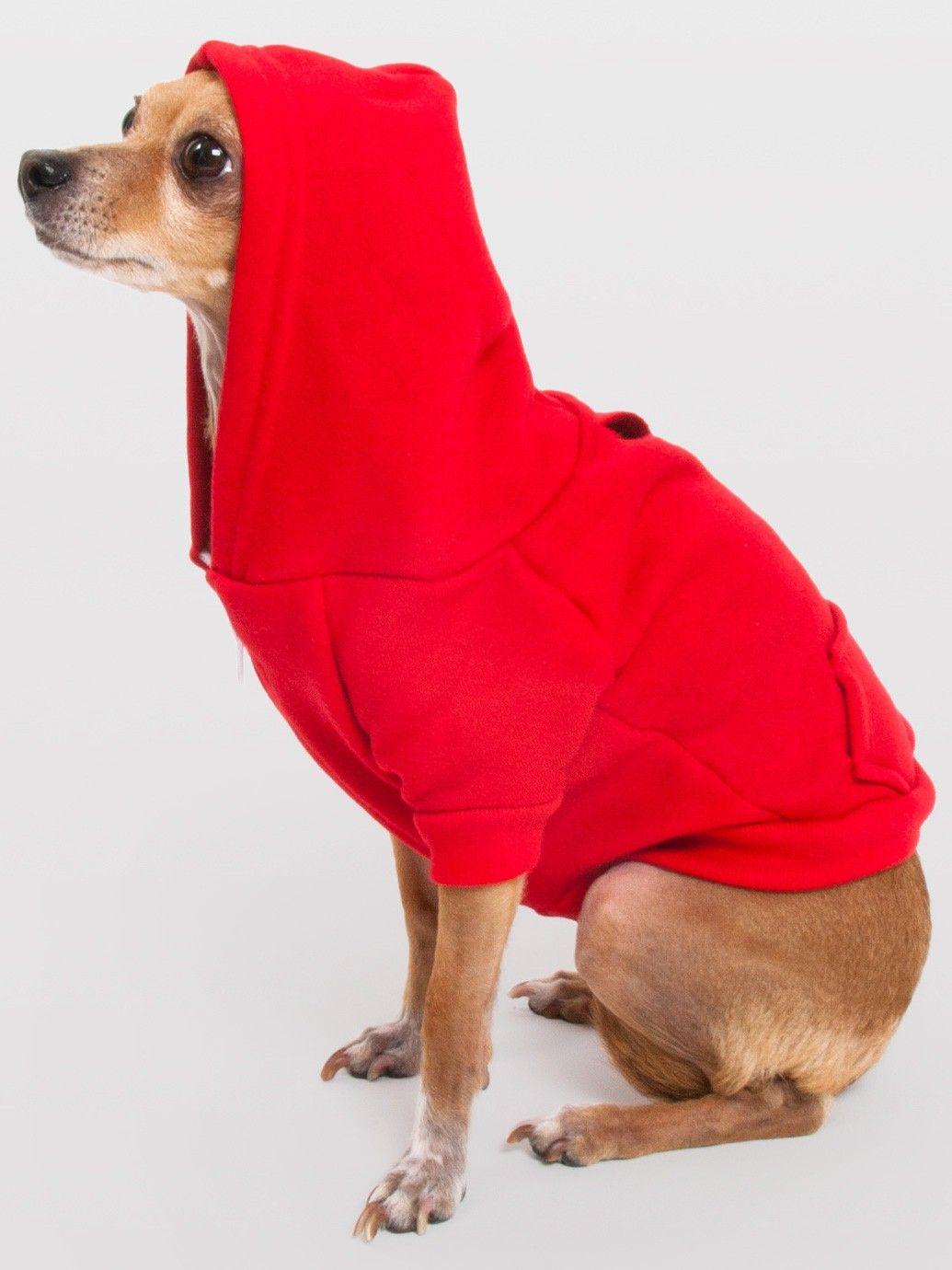 Flex Fleece Dog Zip Hoodie Hipster dog, Hoodies shop