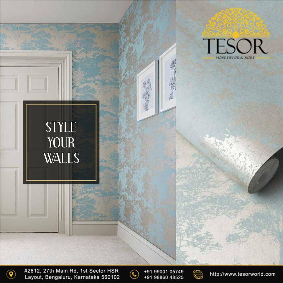 Wallpaper Shop Wallpaper Home Decor Home Wallpaper