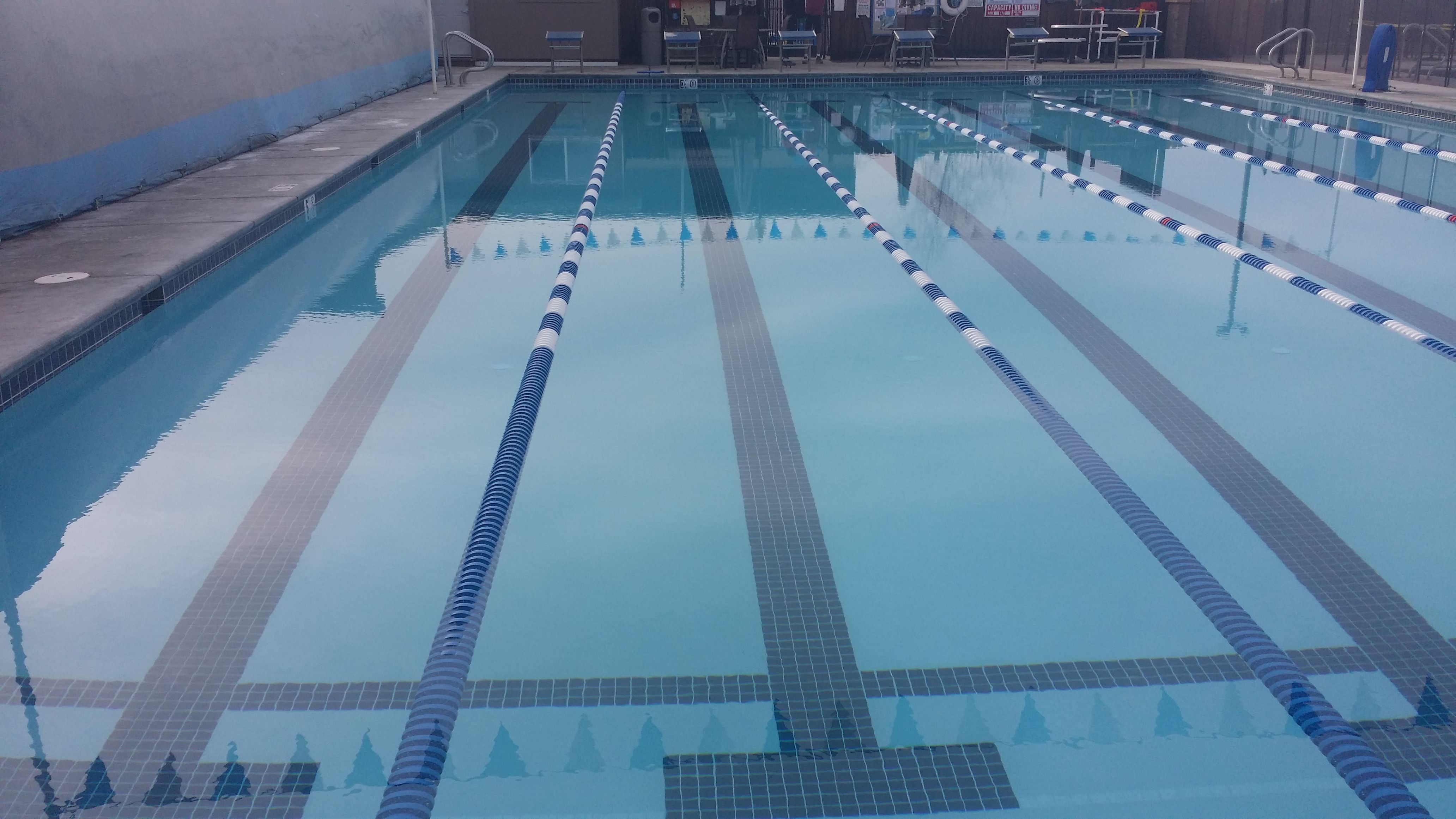 Commercial Pool Replaster Sacramento Ca Pool Plaster Pool Replastering Pool
