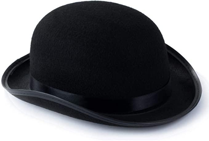 Bowler Hat Men S Hats From Charles Tyrwhitt Jermyn Street London Hats For Men Hats Vintage Mens Accessories