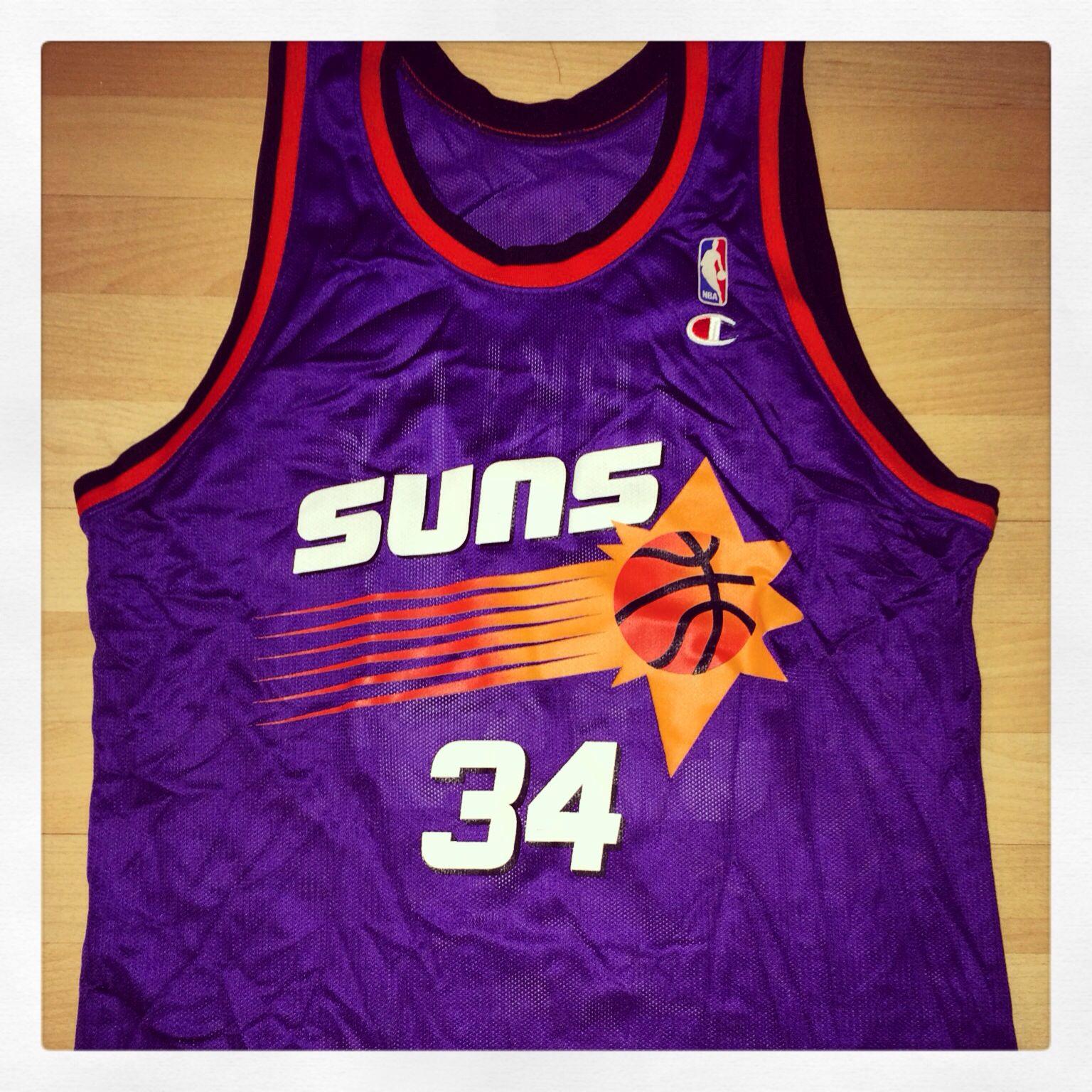 greece charles barkley phoenix suns champion jersey 2d221 d41e0 e022e0d56
