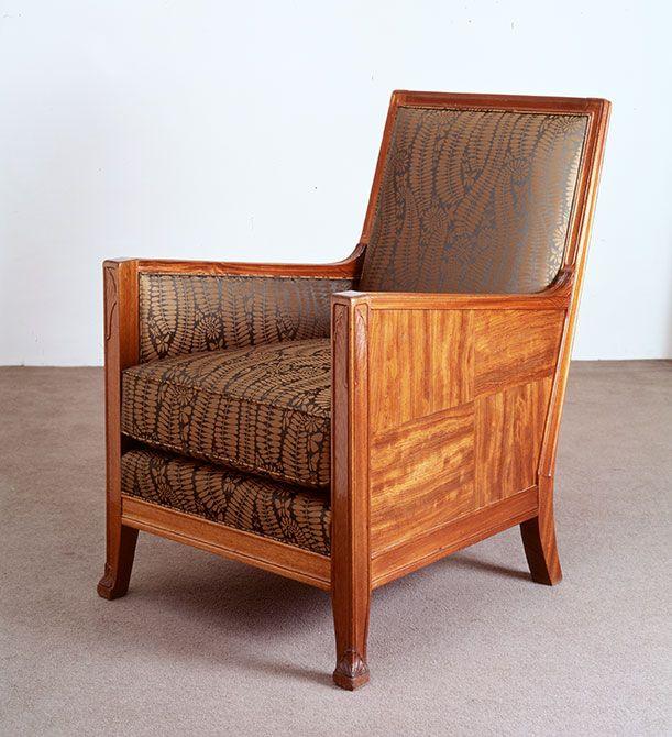 Leon Jallot Maison Gerard Furniture Design Furniture Furniture Styles
