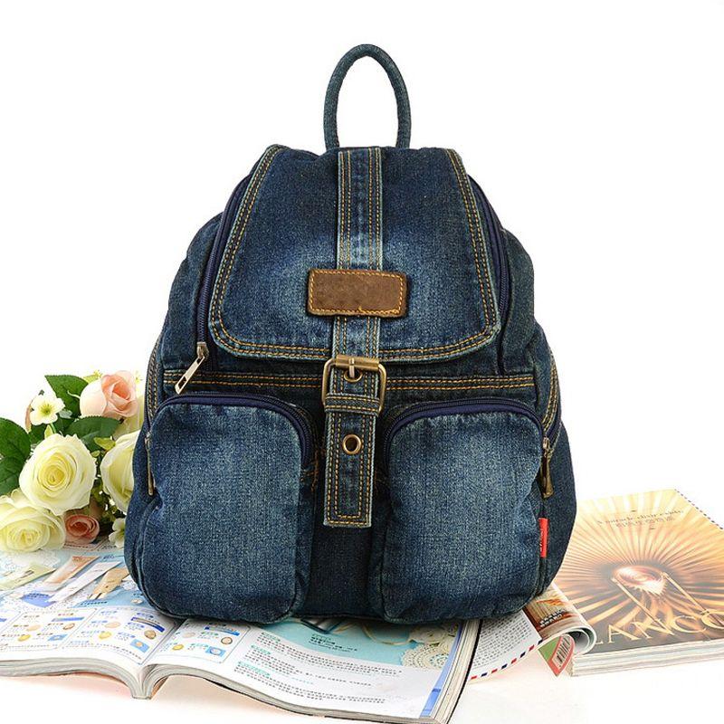 купить сумку рюкзак для девочки