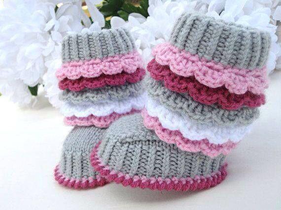 Crochet Crochet Craze Pinterest Crochet