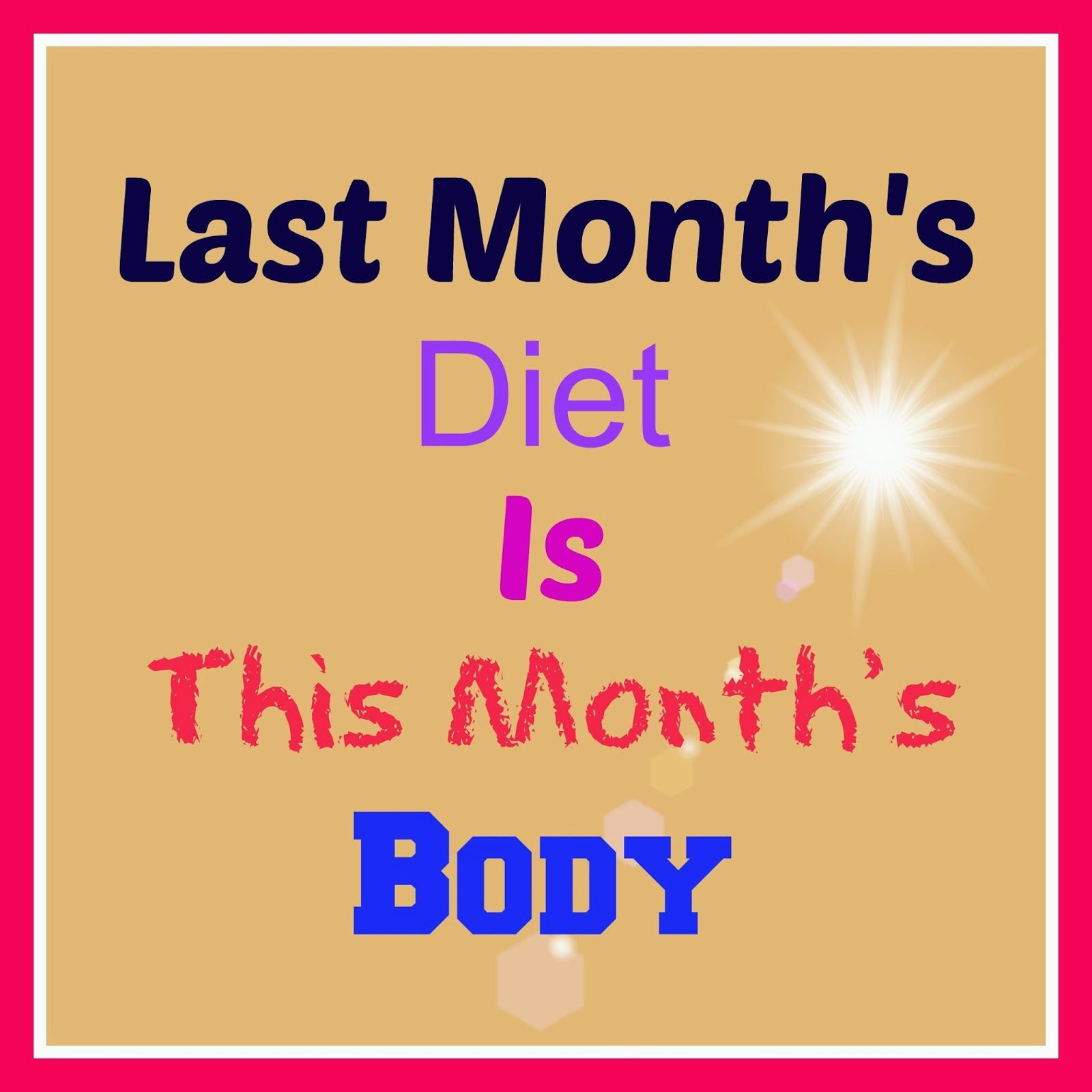 Yes!!!   thats a proverb Weight Loss Motivation #WeightLoss  #LosingWeight #Motivation