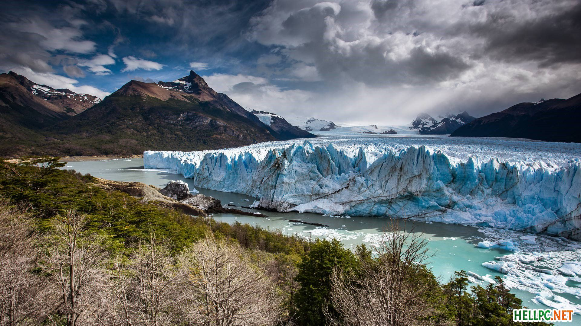 Download Best Windows Spotlight Lockscreen Wallpapers For Pc Hellpc Net Los Glaciares National Park Amazing Places On Earth Mysterious Places