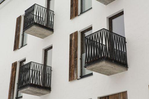 Hotel Wiesergut, Hinterglemm, Austria, Completion: Dec 2012 | Architect: GOGL ARCHITEKTEN | Project manager: Monika Gogl
