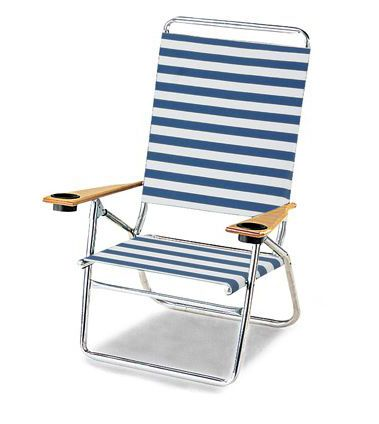 best beach chair without umbrella , beach chairs cheap price