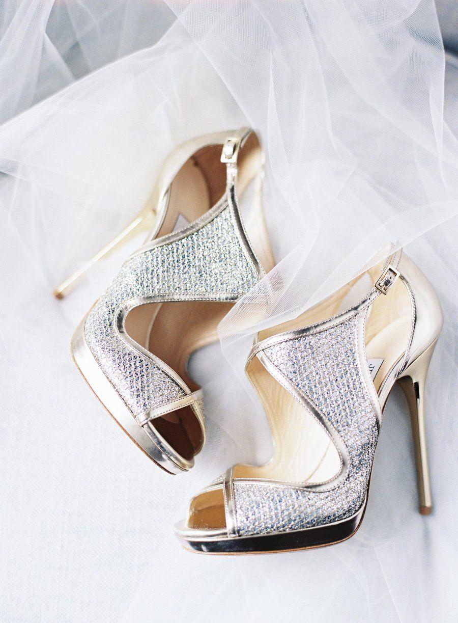 Jimmy Choo Wedding Shoes Photography Bonnie Sen Bonniesen Read More On Smp
