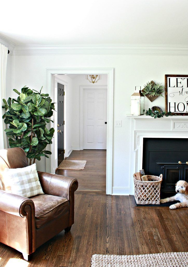 Accessorizing Your Living Room For The Everyday Home Decor Green Furniture Living Room Brown Living Room Decor