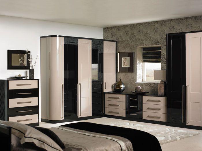 Buy Bedroom Furniture At Fleetway We Are Uk S Leading