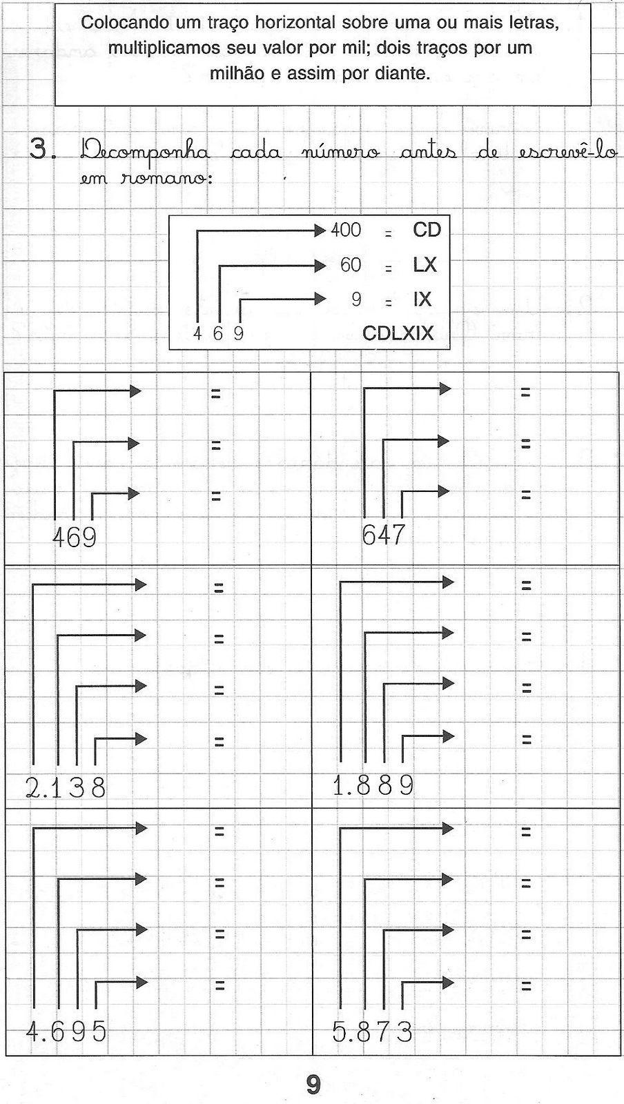 Pin Em Math 11 12 Years Old