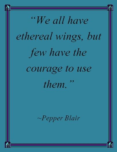 spiritual poems food for thought wisdom quotes picture quotes wings poetry inspirational quotes pepper