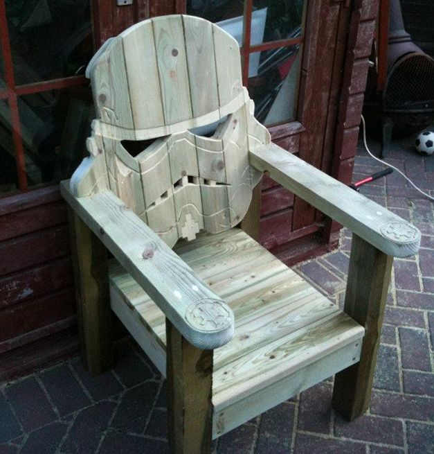 Wood Skull Lawn Chairs ~ Skull wooden adirondack chairs google search stuff i