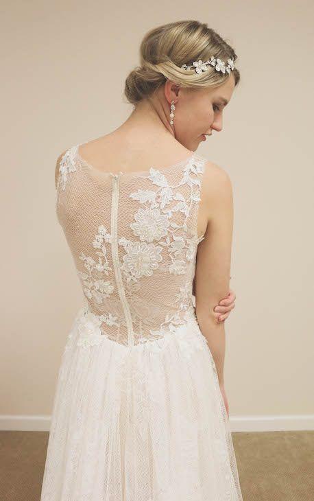 Kathryn Elizabeth Launch Denver Bridal Events Bridal Bridal