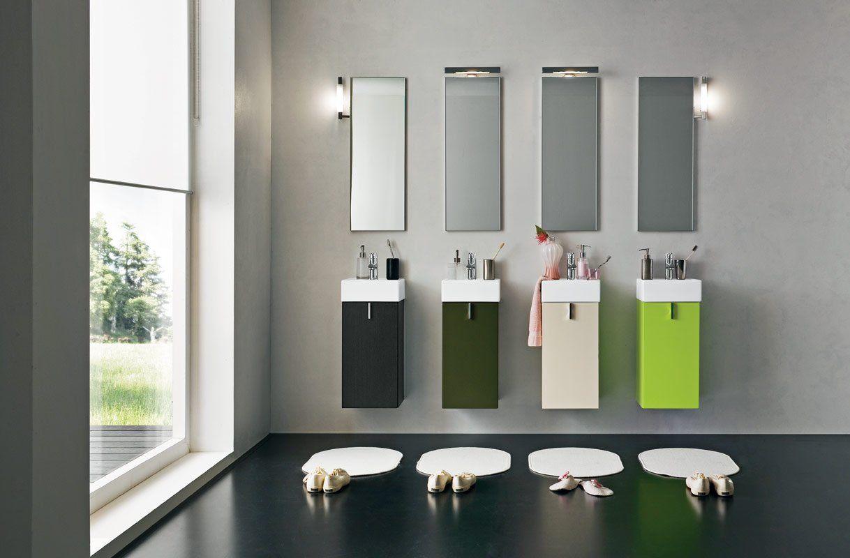 5 x 4 badezimmerdesigns pin by home inspiration ideas on bathroom inspiration ideas
