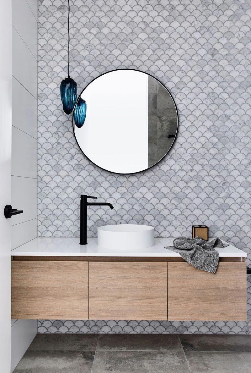 Bathroom Interior Design Hyderabad