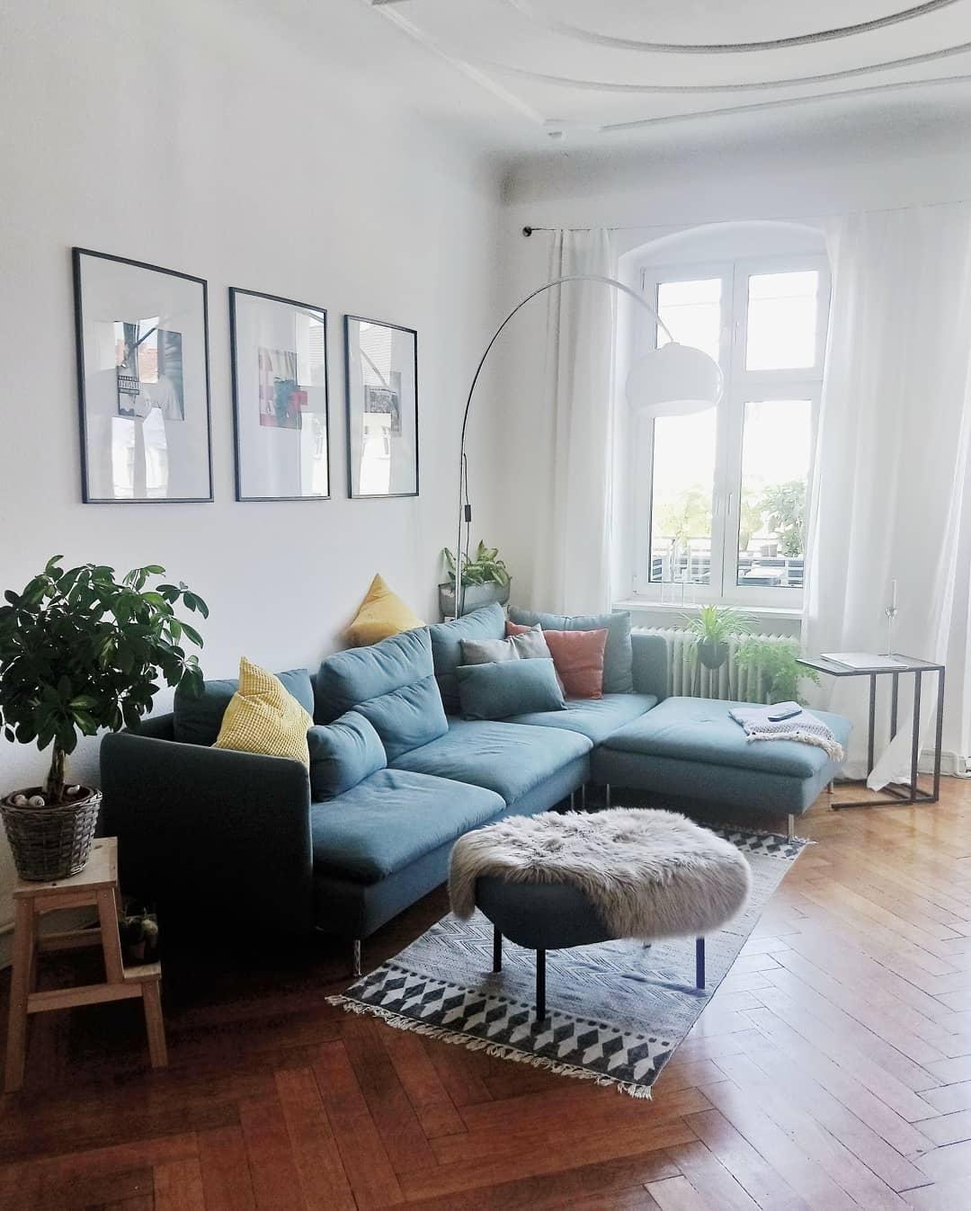 Akute Trend Diagnose Ethno Fieber Unser Wundermittel Wir Verschreiben Dir Teppich Block Wohnzimmer Dekor Modern Wohnzimmer Farbe Kleine Wohnung Wohnzimmer