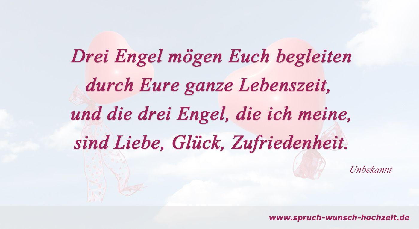 https://www.spruch-wunsch-hochzeit.de | Glückwünsche