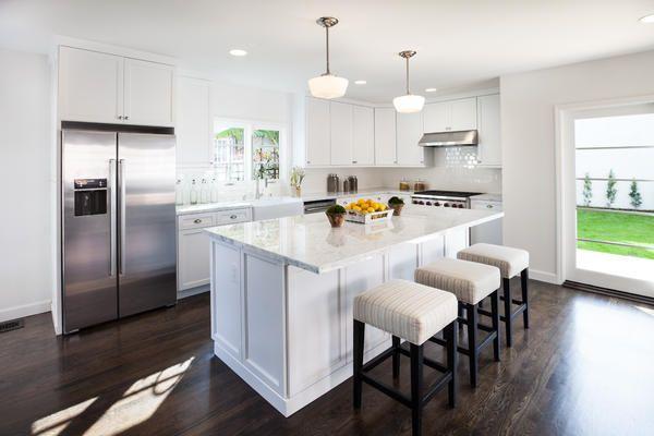 Gallery | Los Vegas Kitchen Cabinets + Doors in 2020 ...
