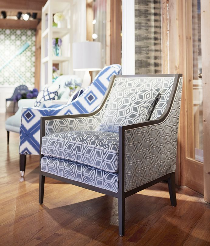 Thibaut High Point Showroom Spring 2017- Visit Us At Www