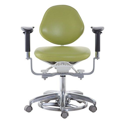 Fabulous Aphrodite New Style Microscope Dynamic Stool Medical Seat Ocoug Best Dining Table And Chair Ideas Images Ocougorg
