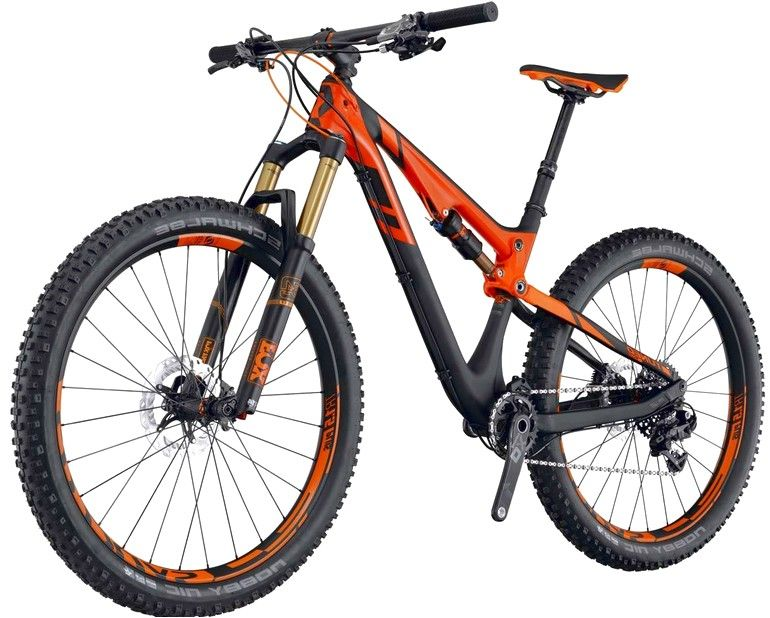 Best Bicycle Brands In The World Bicycle Types Bicycle Brands