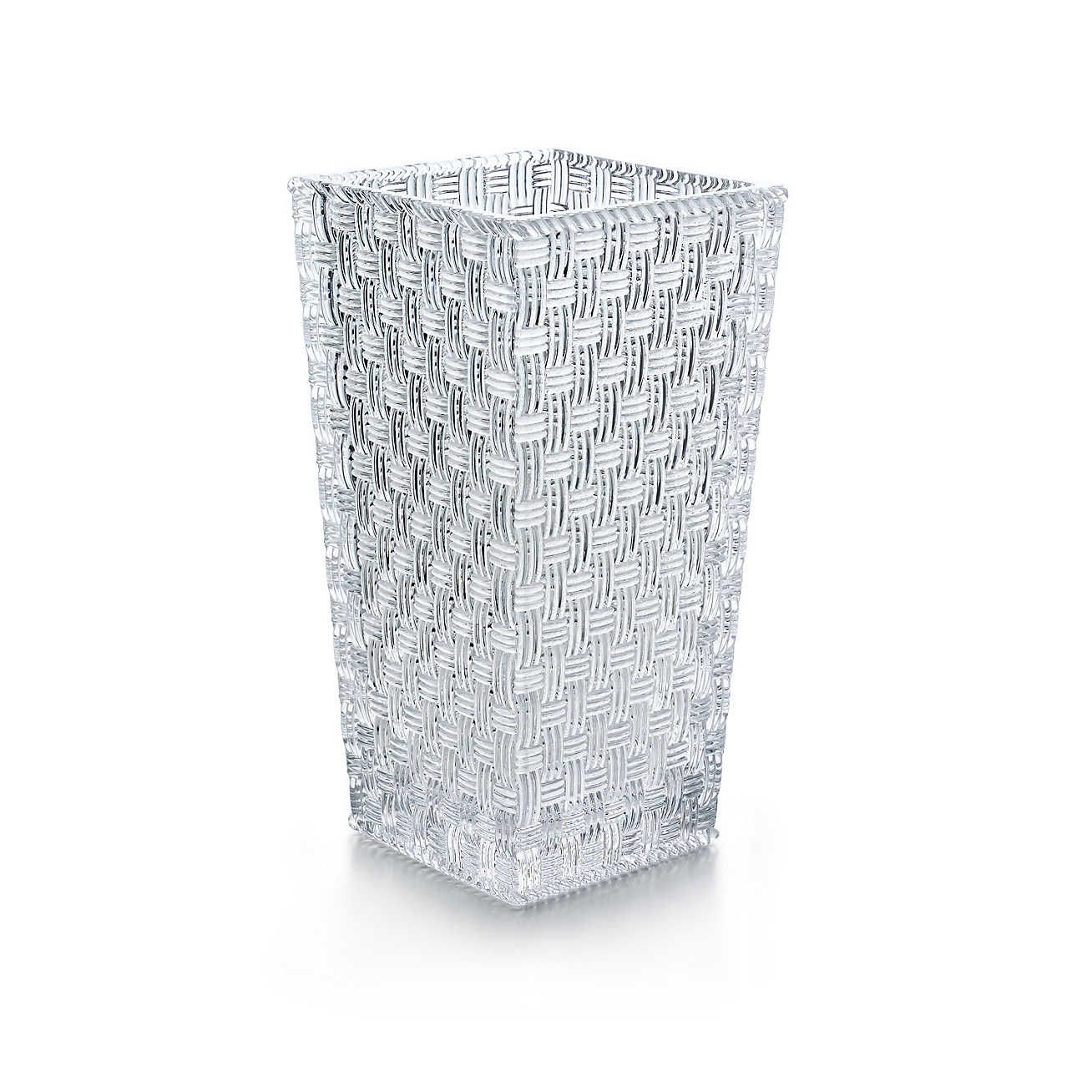 Woventrumpet vase housewares pinterest trumpets woventrumpet vase reviewsmspy