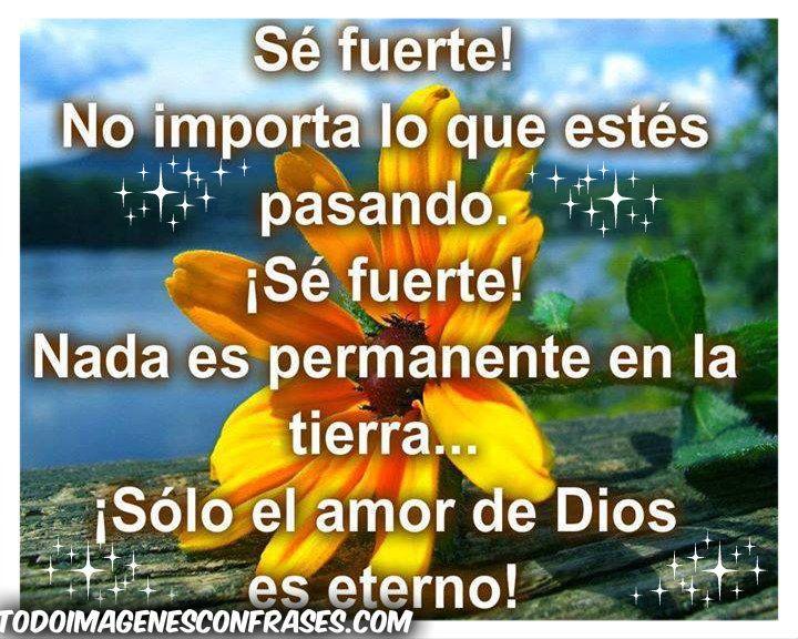 Poemas De Amistad Y Amor Fitness Pinterest Dios Cristianos Y
