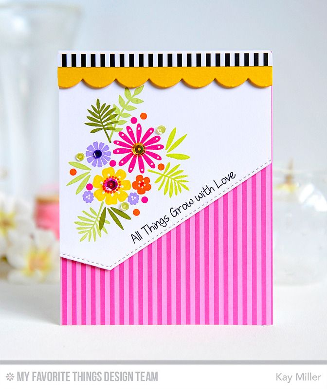 Mft Summer School Is In Session Creative Cards Cards Handmade Greeting Cards Handmade