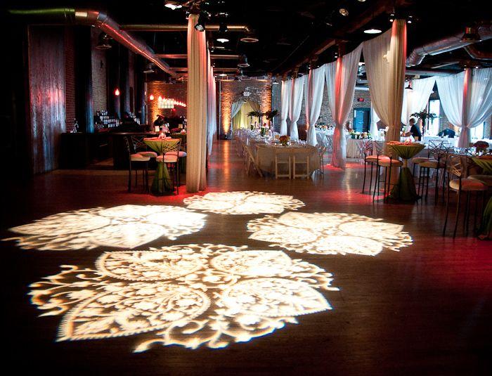 wedding rentals dance floor wedding