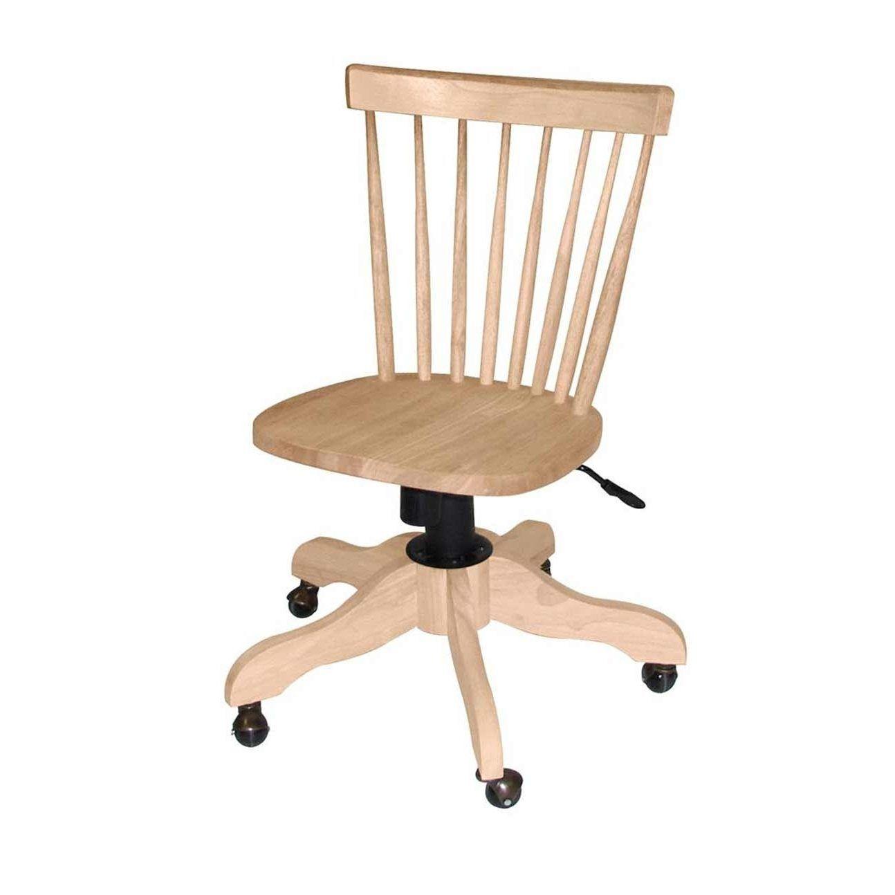 Bürostühle Holz holz bürostühle büromöbel bürostühle holz und büromöbel