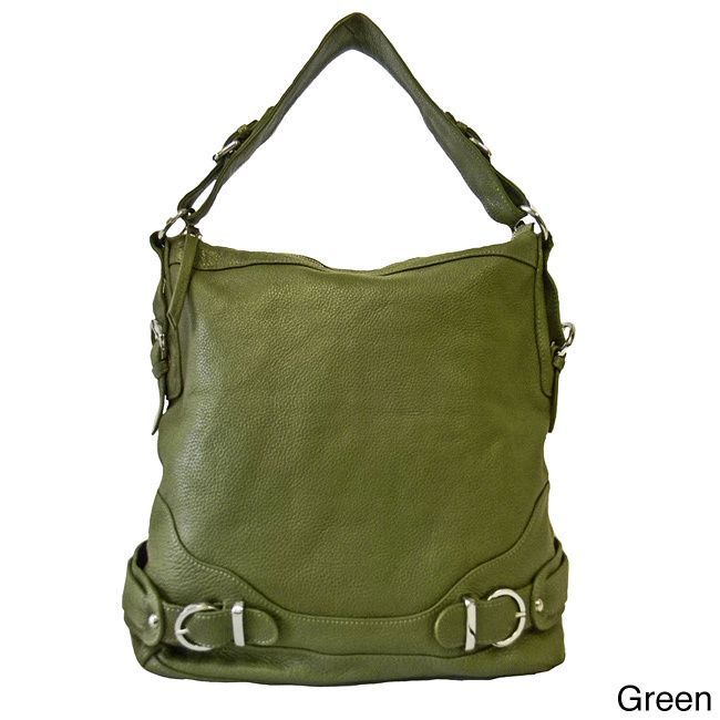 Donna Bella Salina Elegance Tote Bag Products Pinterest And Outlet
