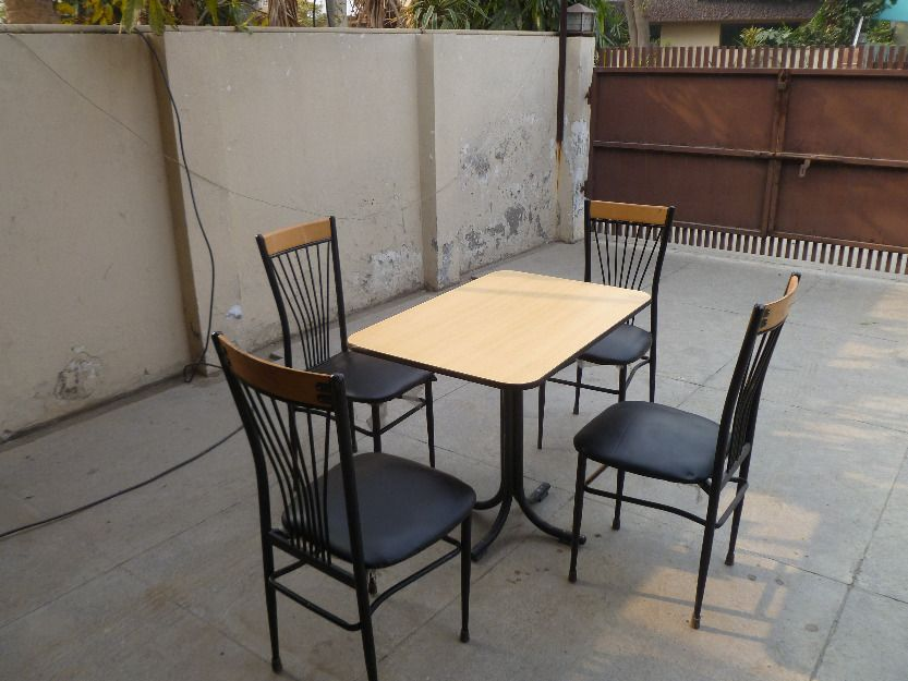 Used Kitchen Tables And Chairs For Sale Dining Design Ideas Luxury Inspiration Sale Dining Room Chairs Design Ideas