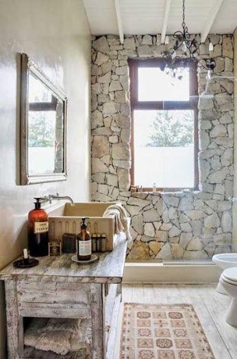 Decoracion hogar comunidad google decoracion ba os for Casas de campo decoracion interior