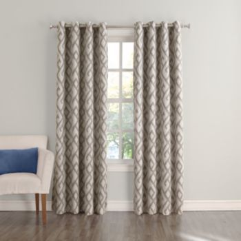 Sonoma Life Style Garfield Blackout Curtain Curtains