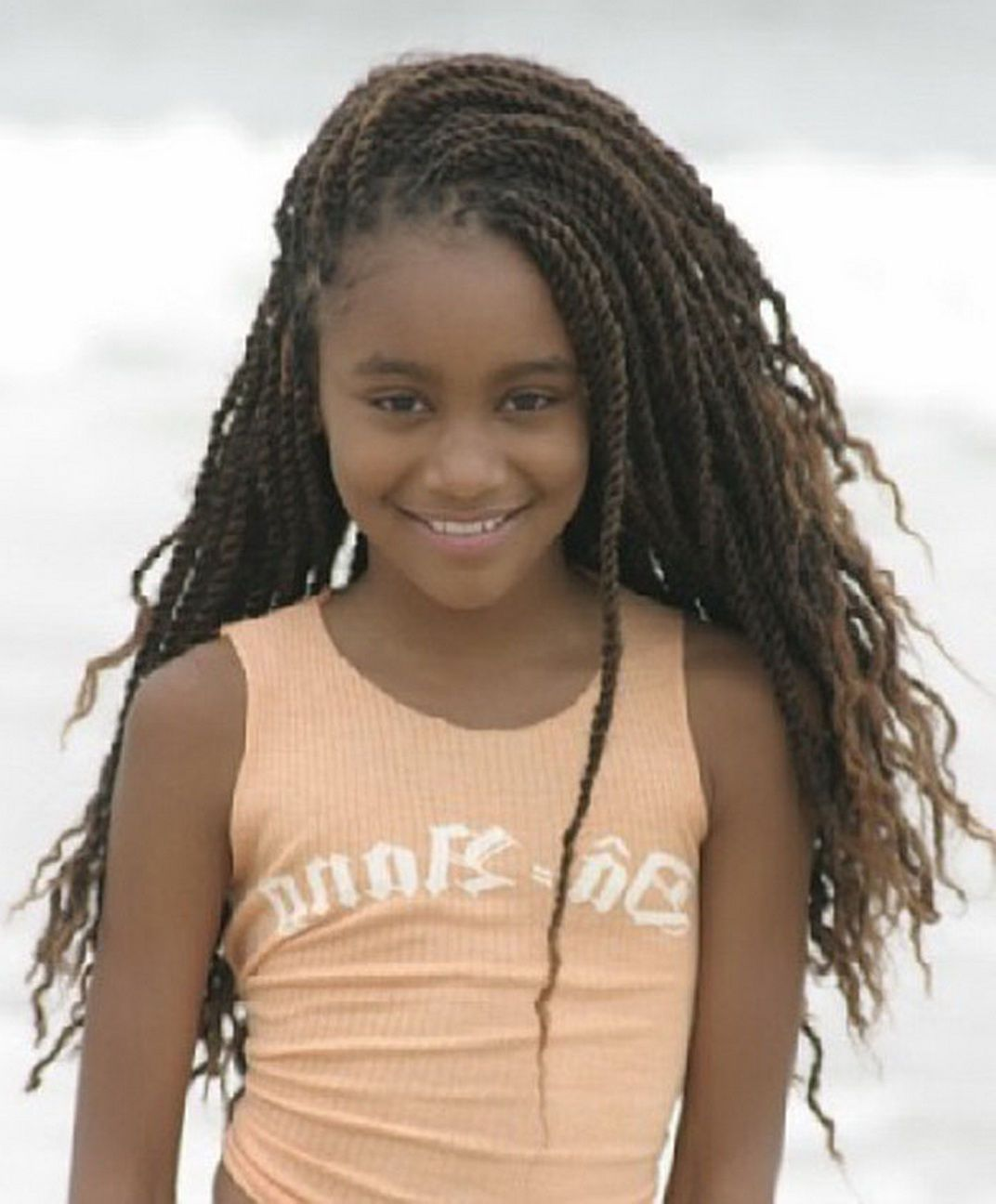 Terrific 1000 Images About Cruise Braids 2016 On Pinterest Protective Hairstyle Inspiration Daily Dogsangcom