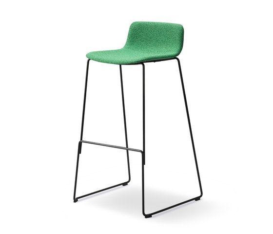 Barhocker Designer pato stool fredericia furniture barhocker popup moebel