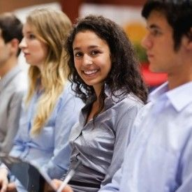 Hiring New Grads? Don't Make These Mistakes