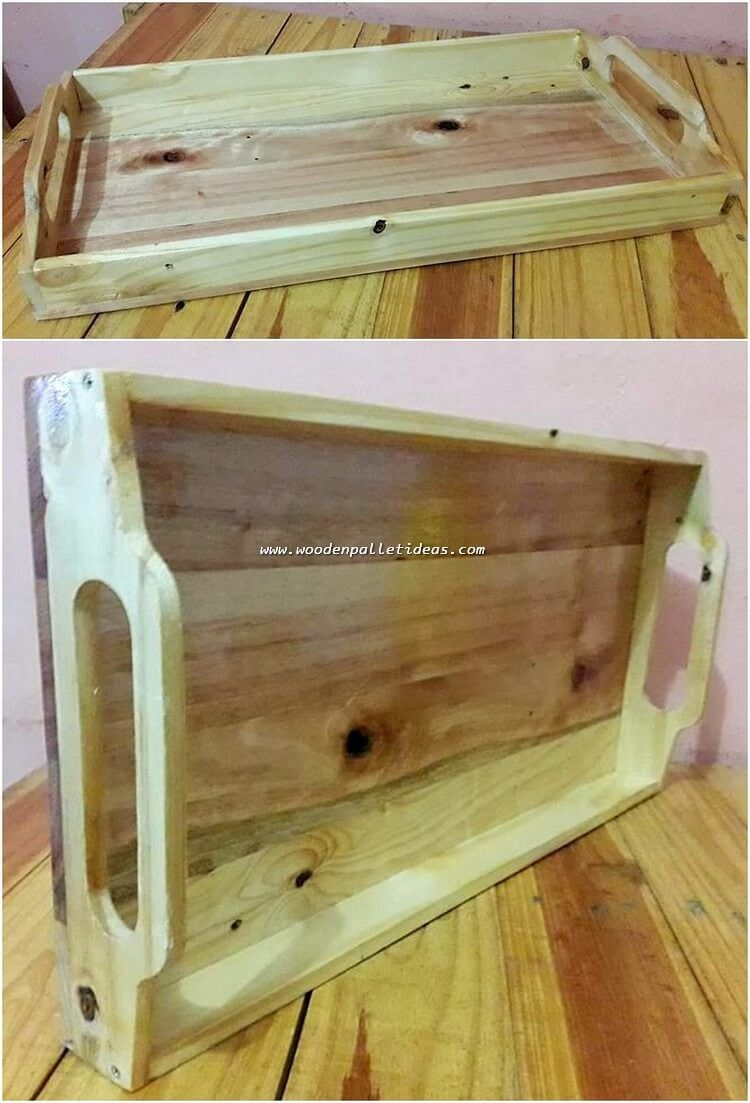 What To Make With Old Wooden Pallets Pallet Diy Wooden Pallets Diy Pallet Projects