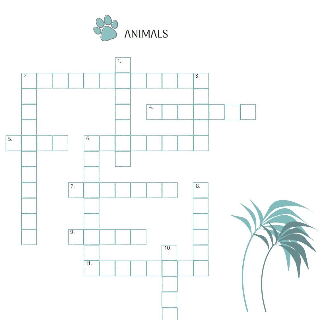Park Art|My WordPress Blog_Letters On A Crucifix Abbr Crossword Clue