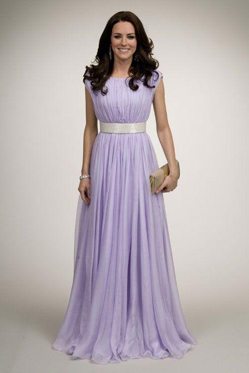 Вечернее Платье В Англии 4 Буквы
