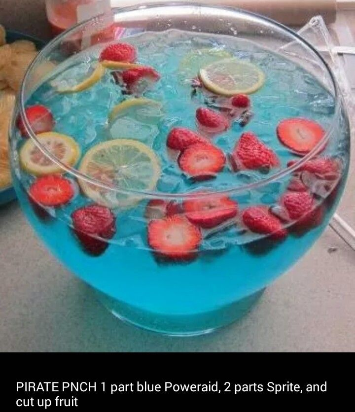 Pin By Sommer On Party Ideas In 2019