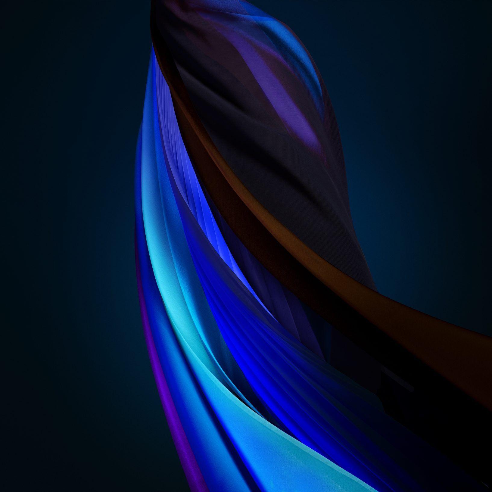 Fond D Ecran Iphone Bleu En 2020 Iphone Bleu Fond Ecran Ecran Iphone
