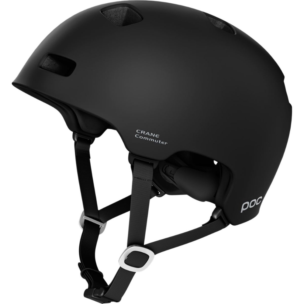 Best Commuter Bike Helmets Mtbr Com Mountain Bike Helmets Poc