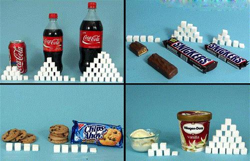 dieta paleo causa diabetes
