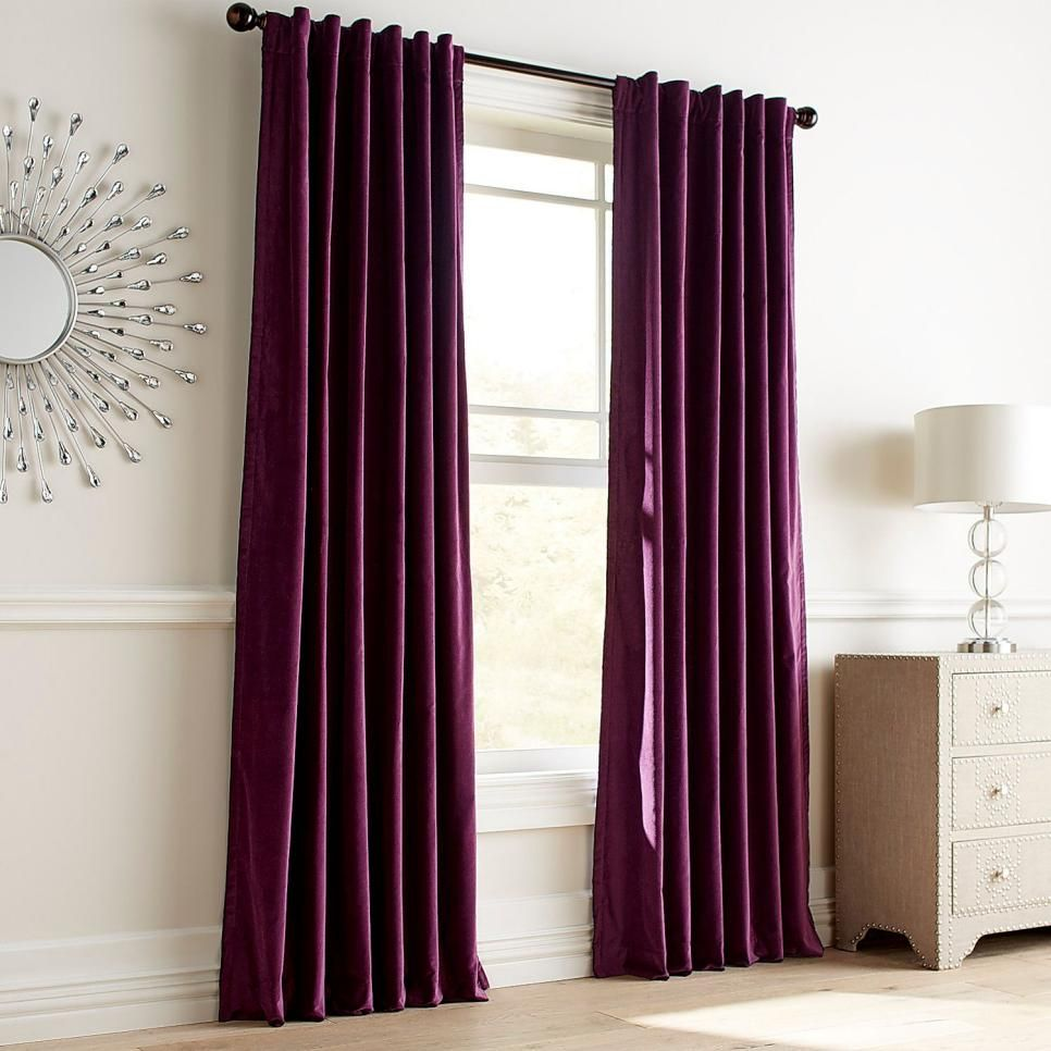 10 window treatments under 70 youll love for your living