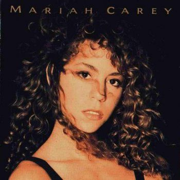 Mariah Carey Mariah Carey 1990 Free Download Mariah Carey 1990