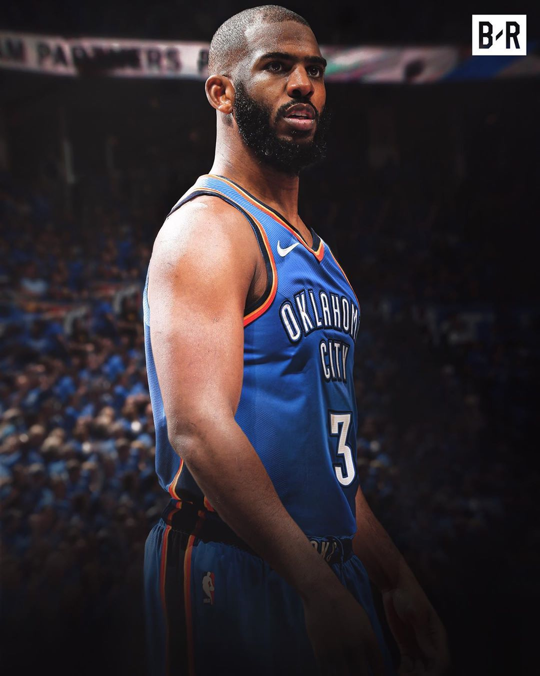 Chris Paul Htc One M8 Best Htc One Wallpapers Chris Paul Best Nba Players Lebron James Wallpapers